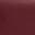 марсала (червоне вино)