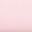 ніжно-рожевий