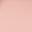 рожева пудра