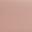 сиренево-бежевый (турмалин)