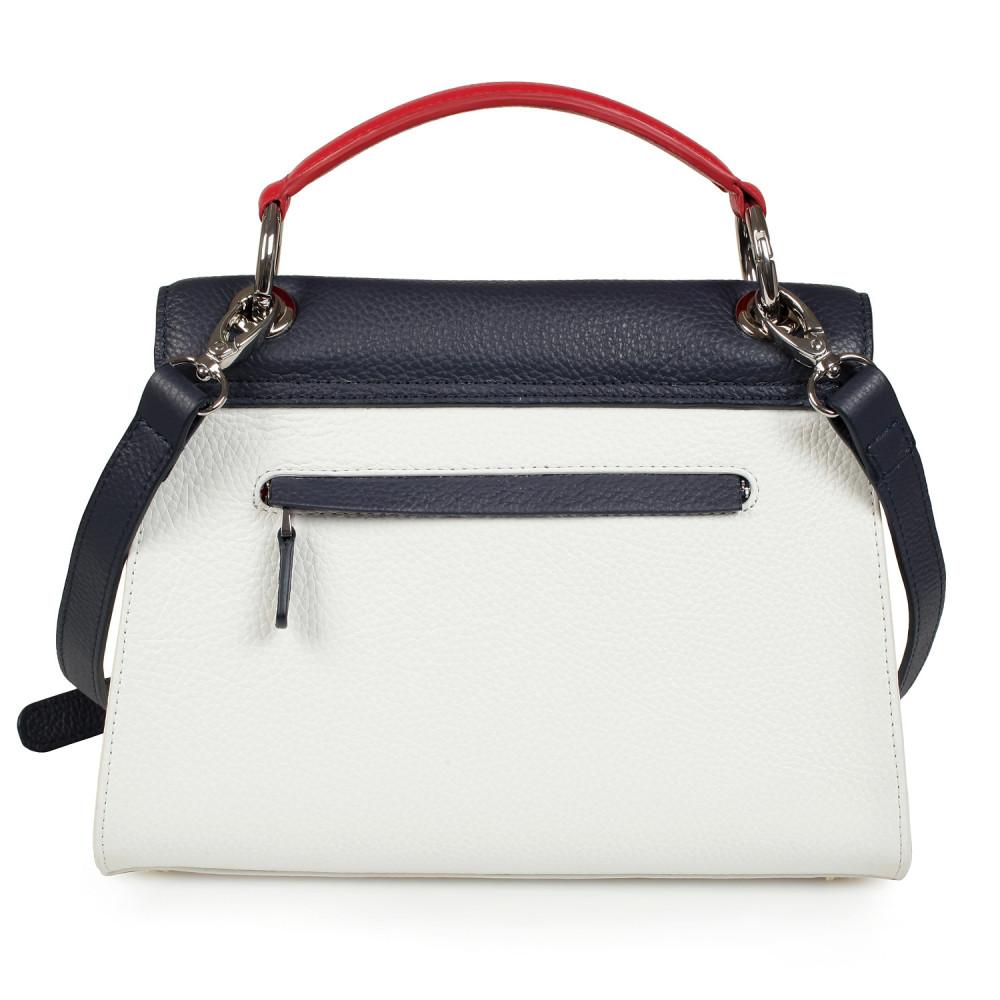 Жіноча шкіряна сумка Anna KF-1018-3