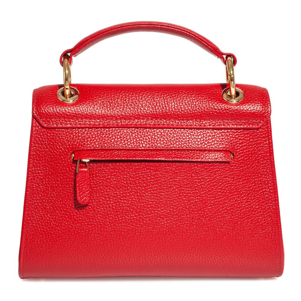 Жіноча шкіряна сумка Anna KF-1050-5