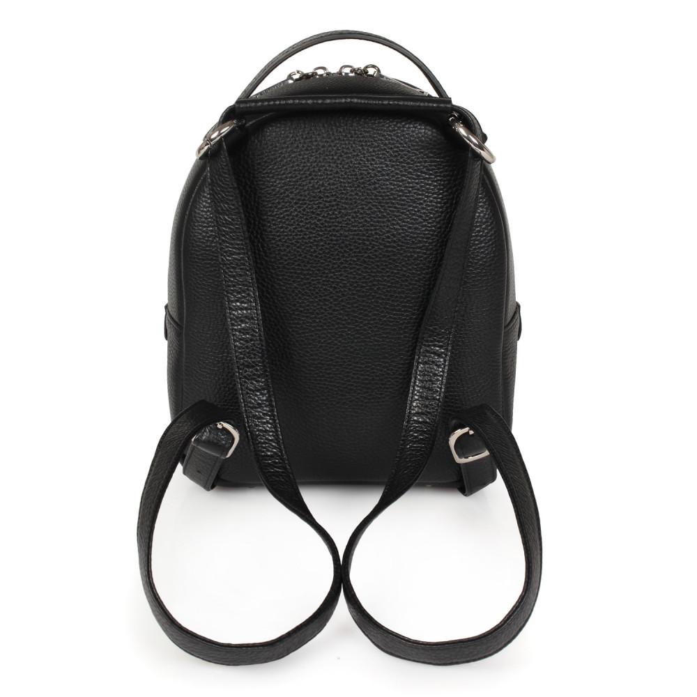 Жіночий шкіряний рюкзак Alina KF-2253-2