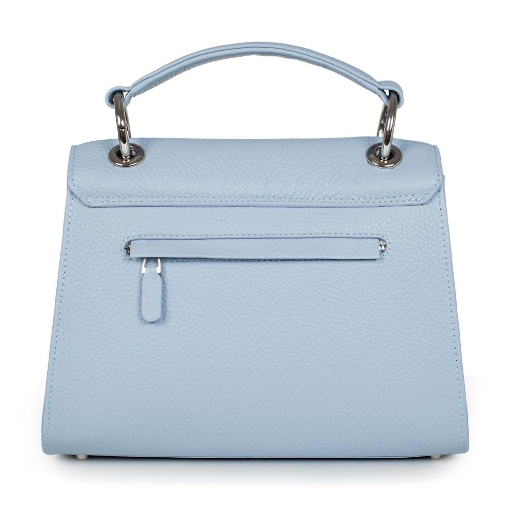 Жіноча шкіряна сумка Anna KF-2364-3