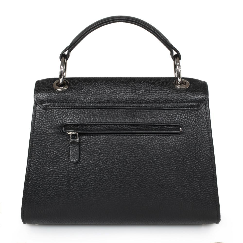 Жіноча шкіряна сумка Anna KF-2377-2