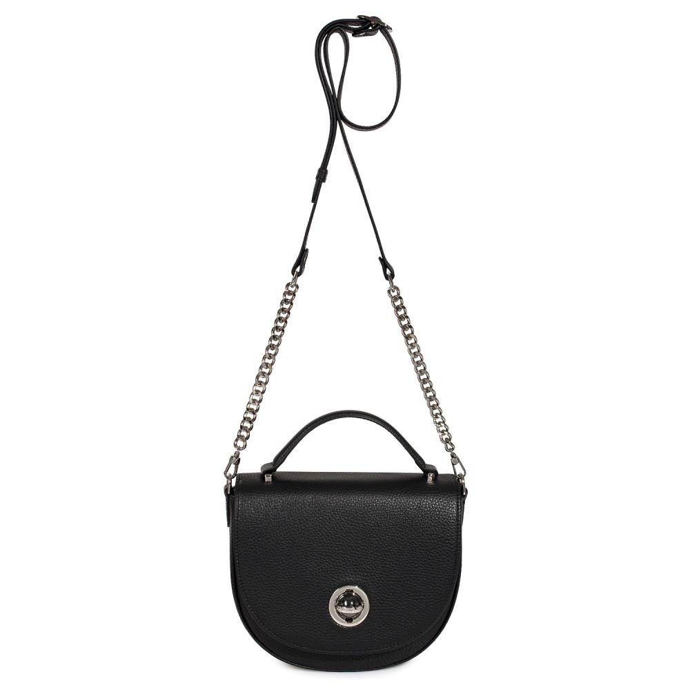 Жіноча шкіряна сумка кросс-боді Lena KF-2401-3