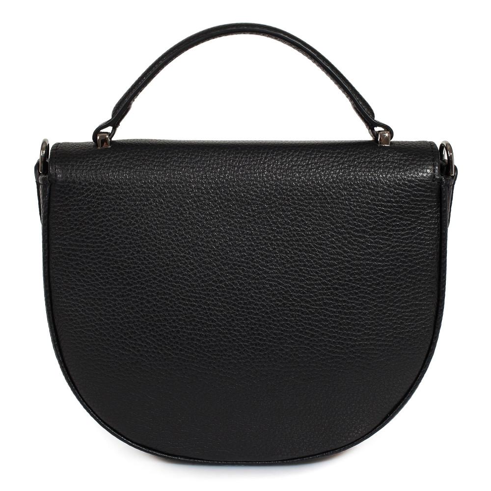 Жіноча шкіряна сумка кросс-боді Lena KF-2401-4