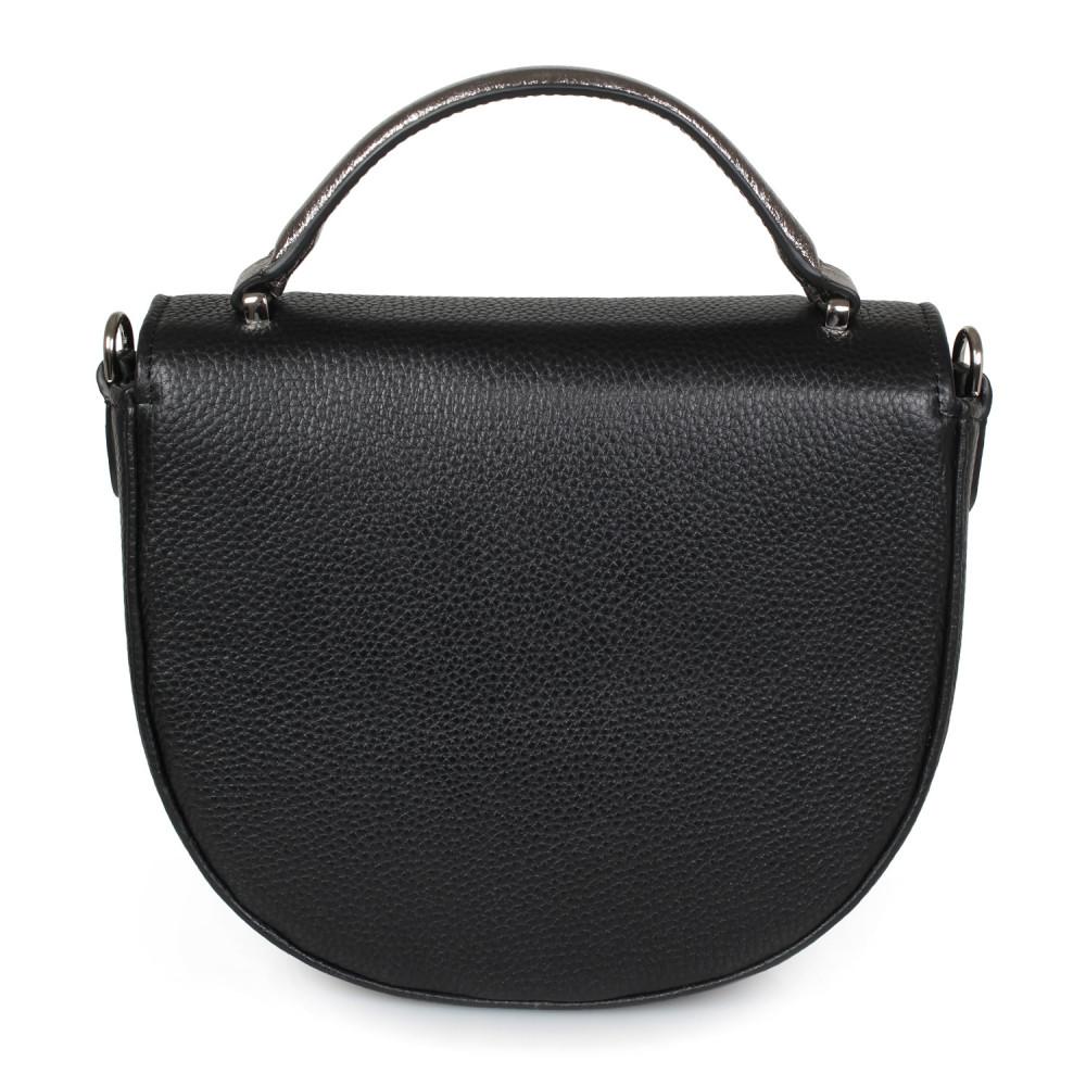 Жіноча шкіряна сумка кросс-боді Lena KF-2402-3