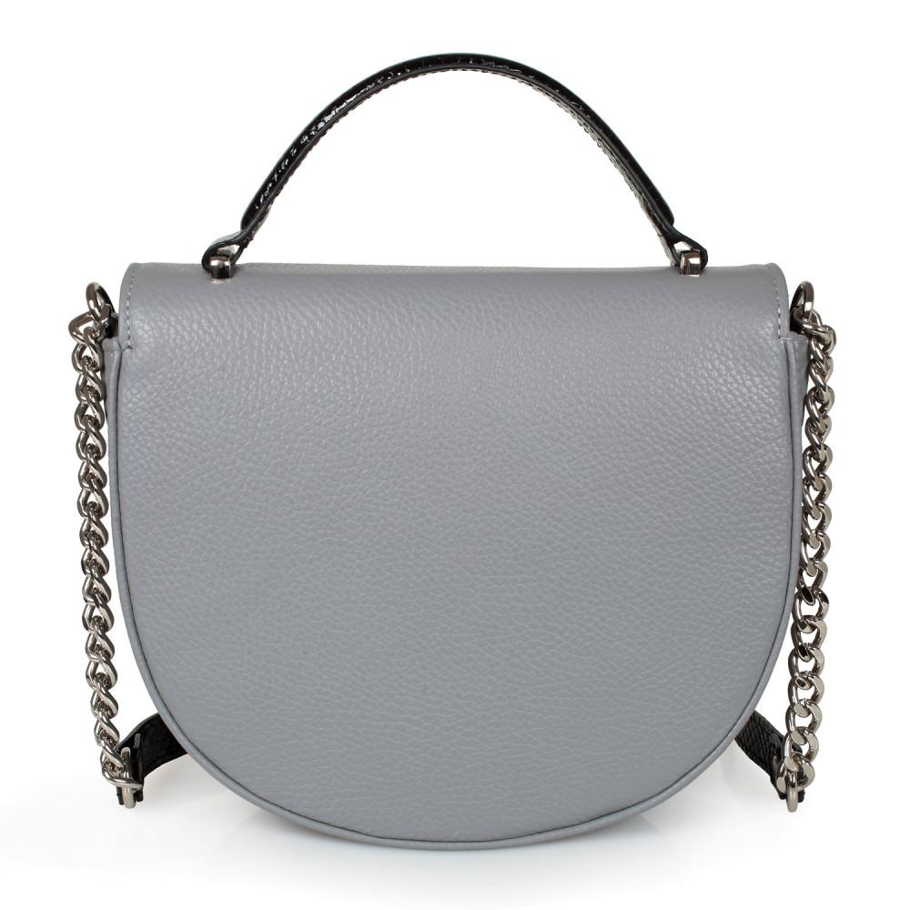 Жіноча шкіряна сумка кросс-боді Lena KF-2422-3