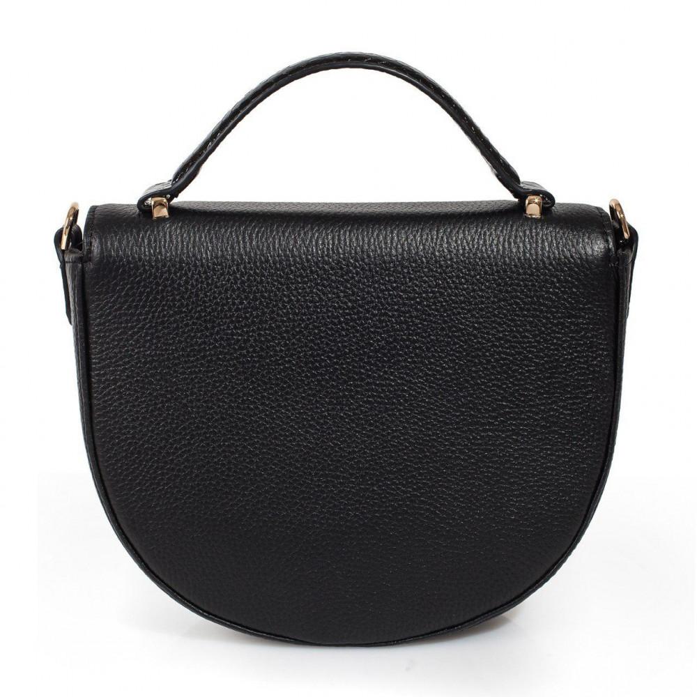 Жіноча шкіряна сумка  кросс-боді Lena KF-2483-3