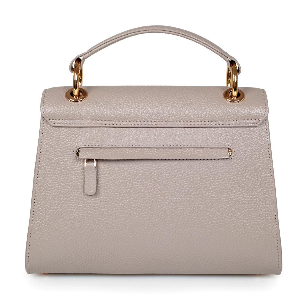 Жіноча шкіряна сумка Anna KF-2681-2