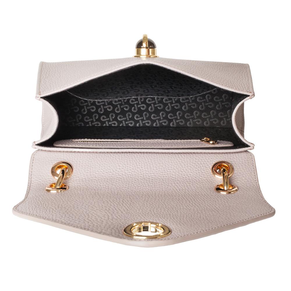 Жіноча шкіряна сумка Anna KF-2681-3