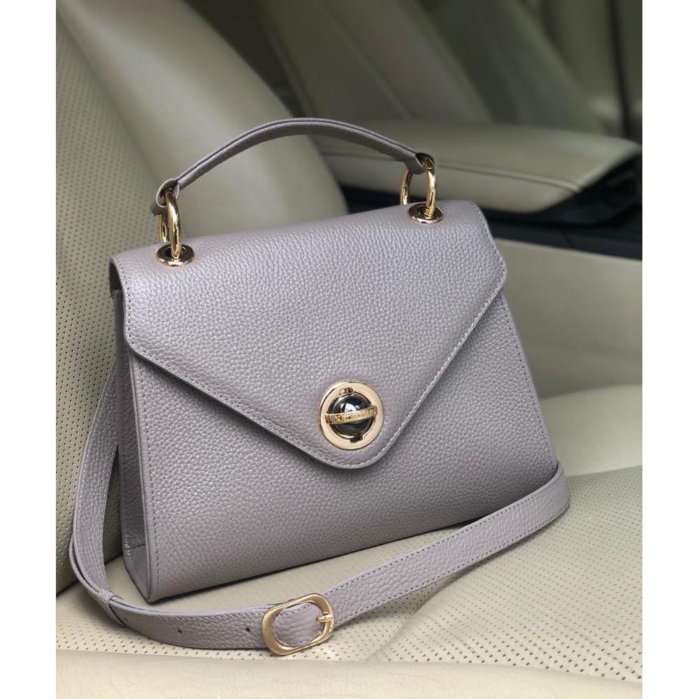 Жіноча шкіряна сумка Anna KF-2681-5