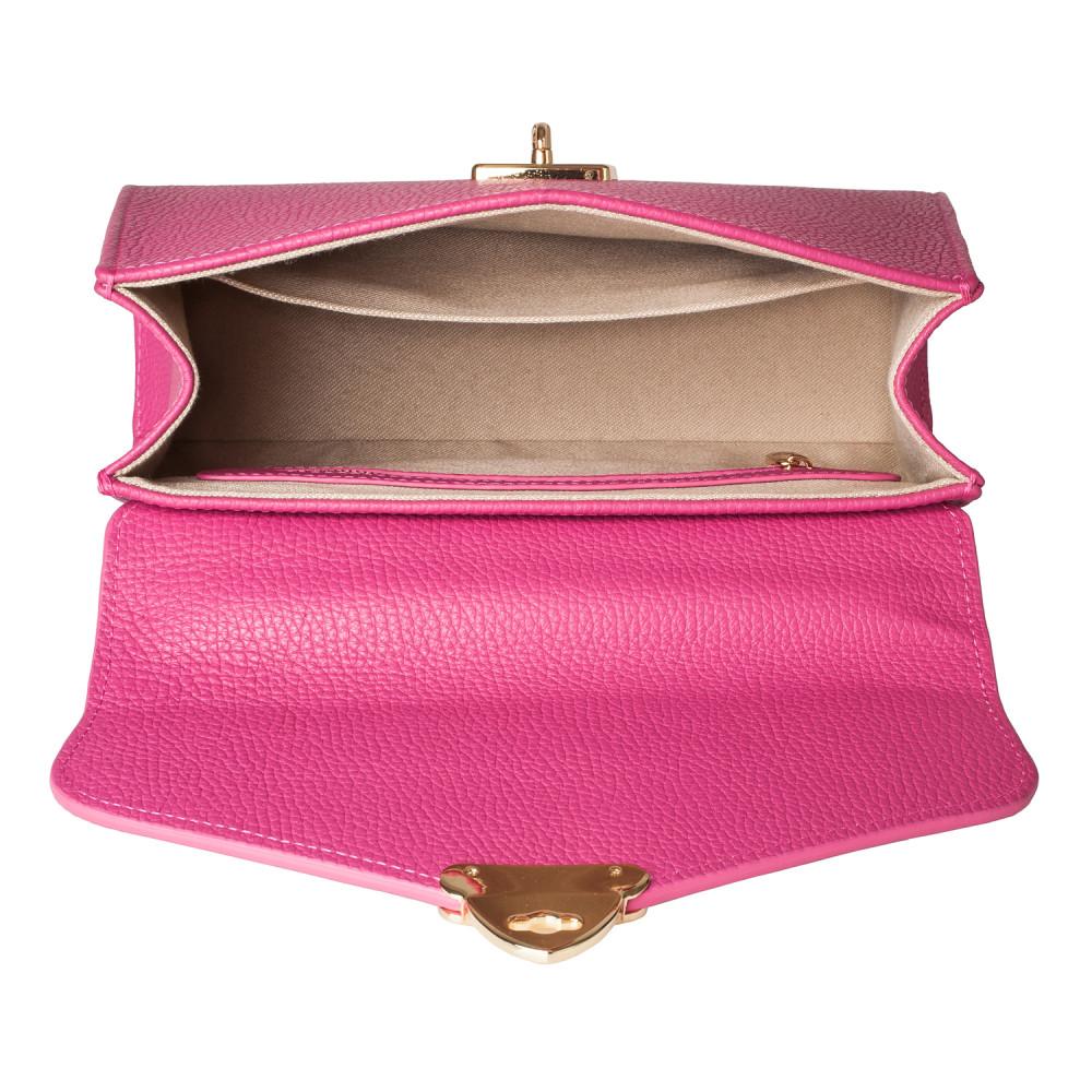 Жіночий шкіряний портфель  Anita KF-2818-4