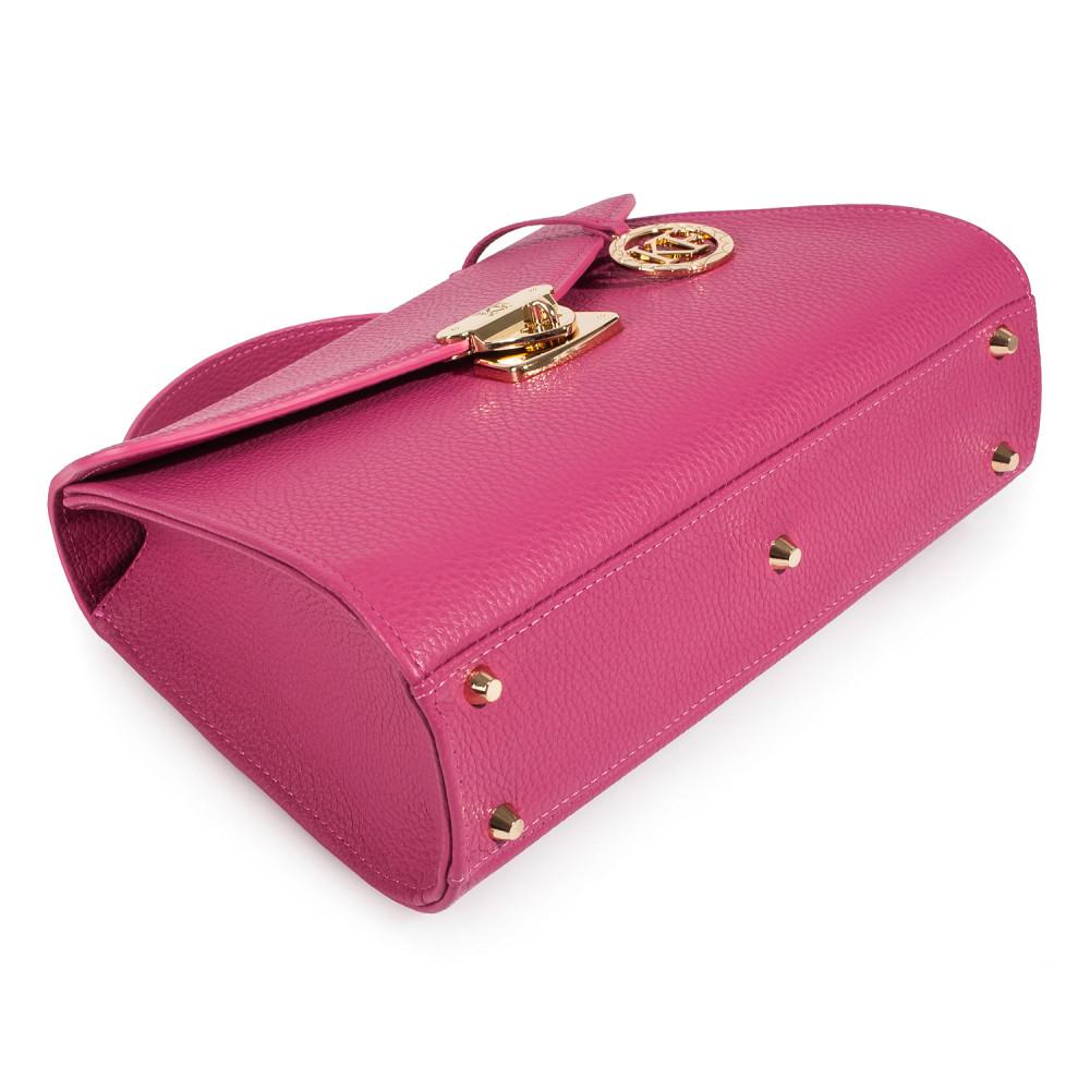 Жіночий шкіряний портфель  Anita KF-2818-5