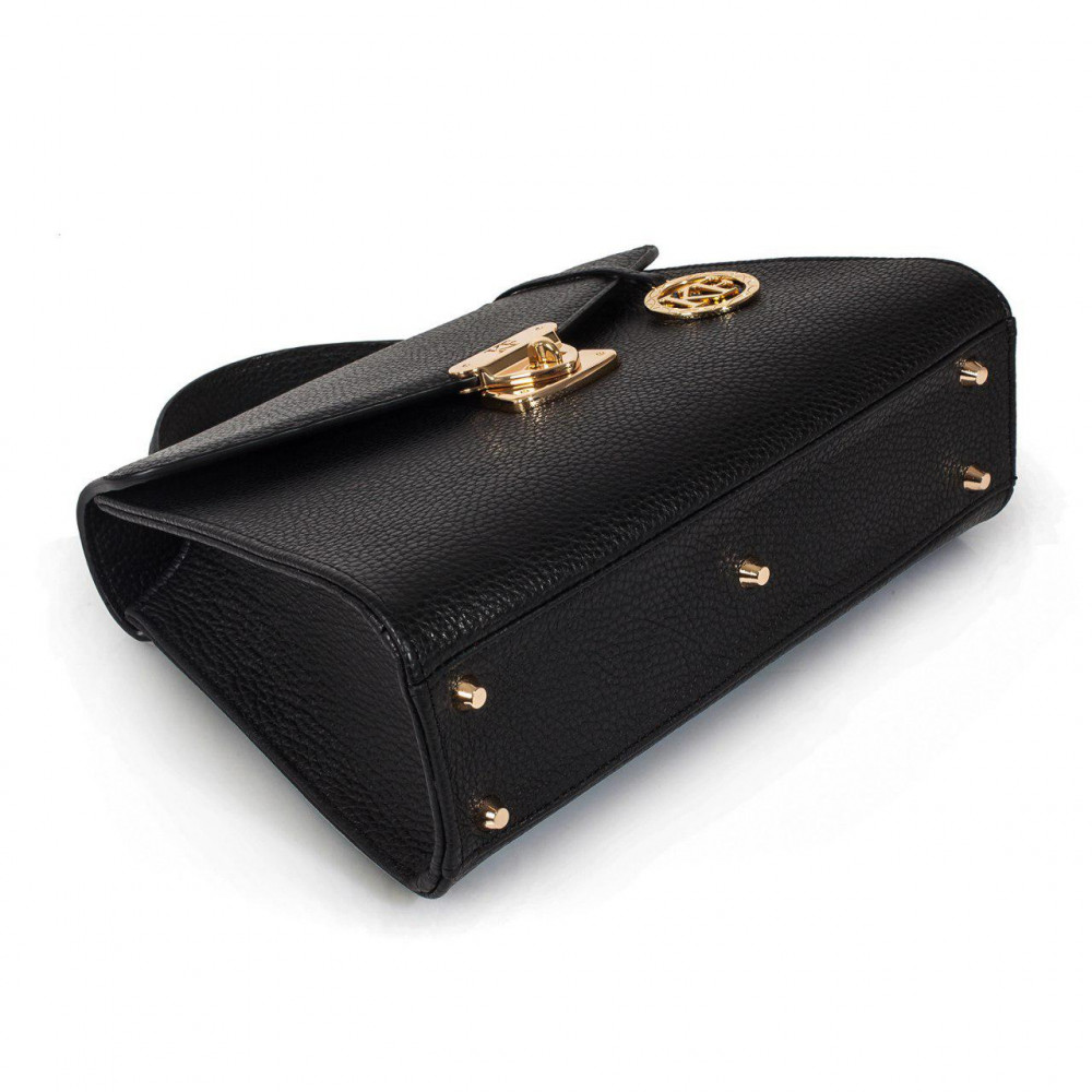 Жіночий шкіряний портфель Anita KF-2991-5