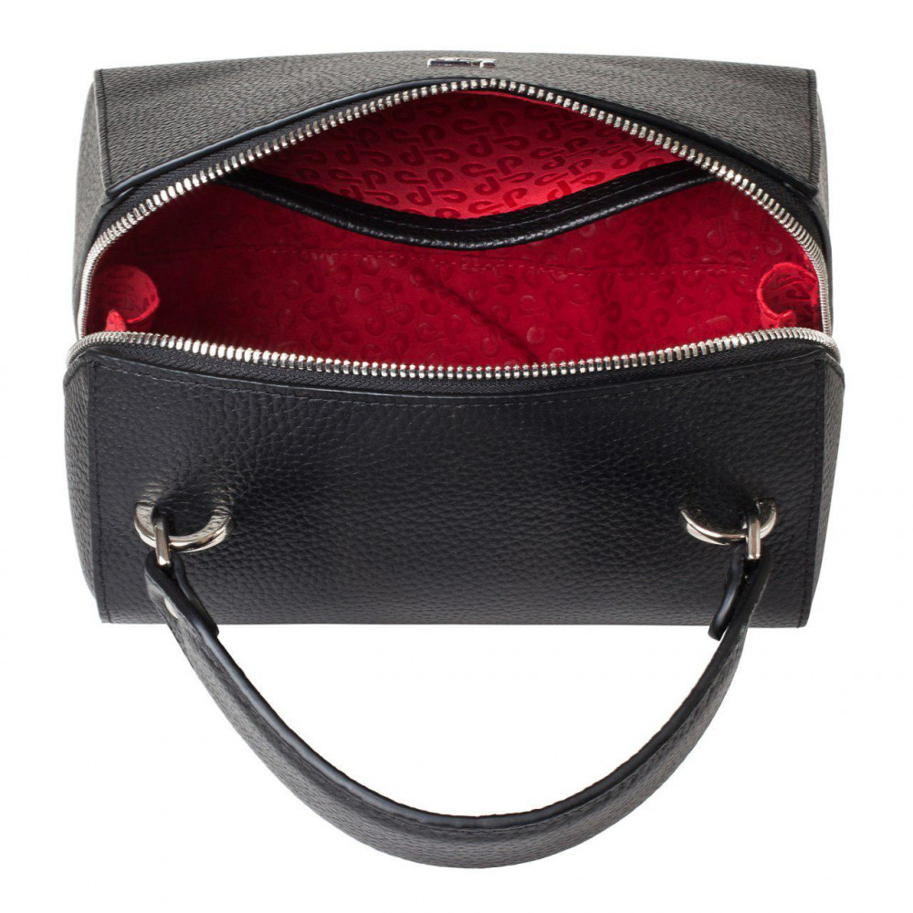 Women's leather bag Elegance KF-3028-4