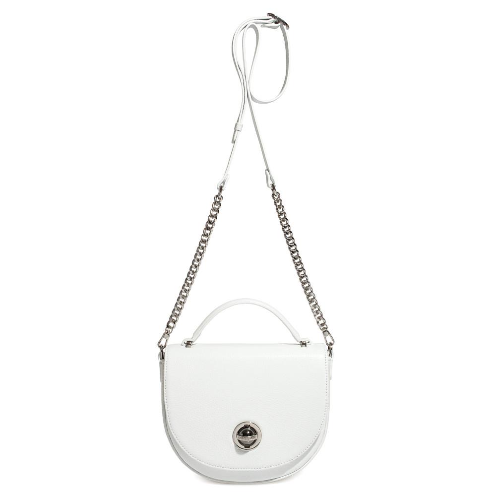 Жіноча шкіряна сумка кросс-боді Lena KF-3056-3