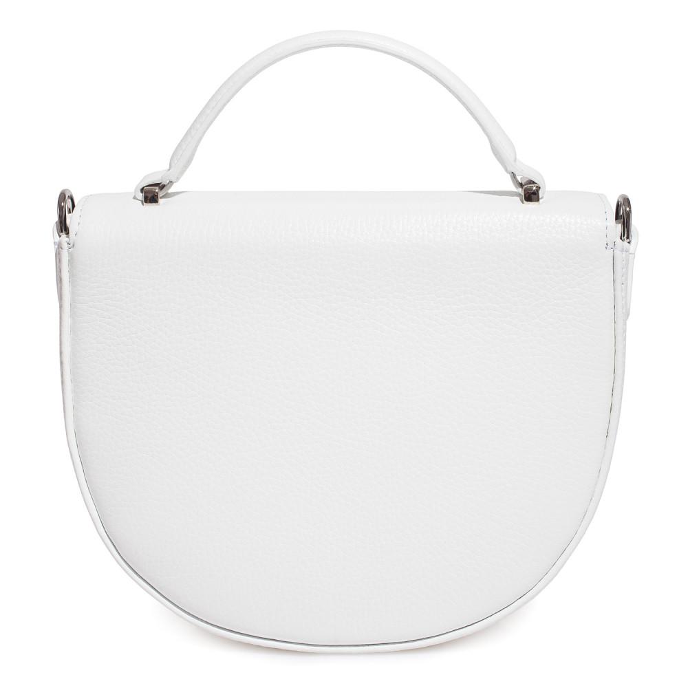 Жіноча шкіряна сумка кросс-боді Lena KF-3056-4