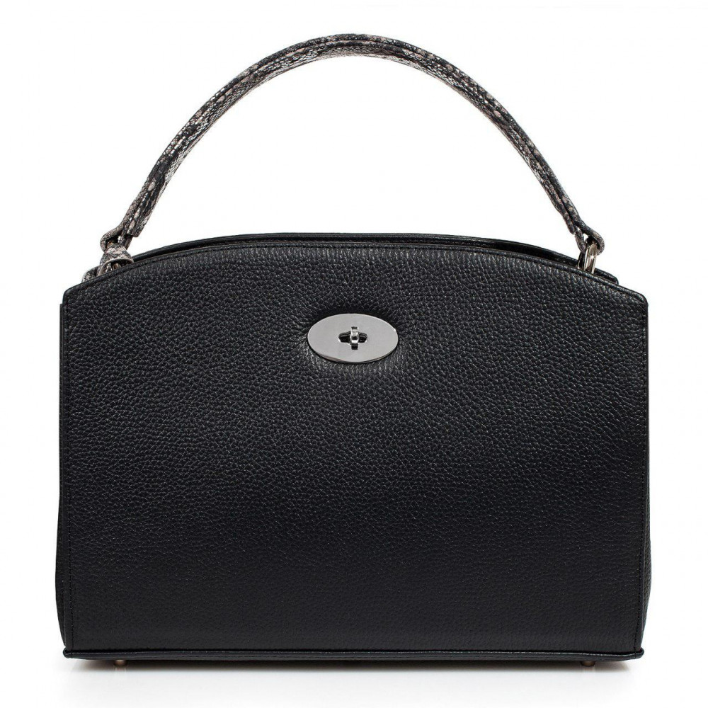 Women's leather bag Margo KF-3147-1