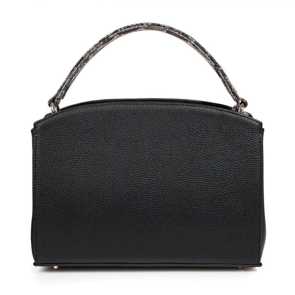 Women's leather bag Margo KF-3147-2