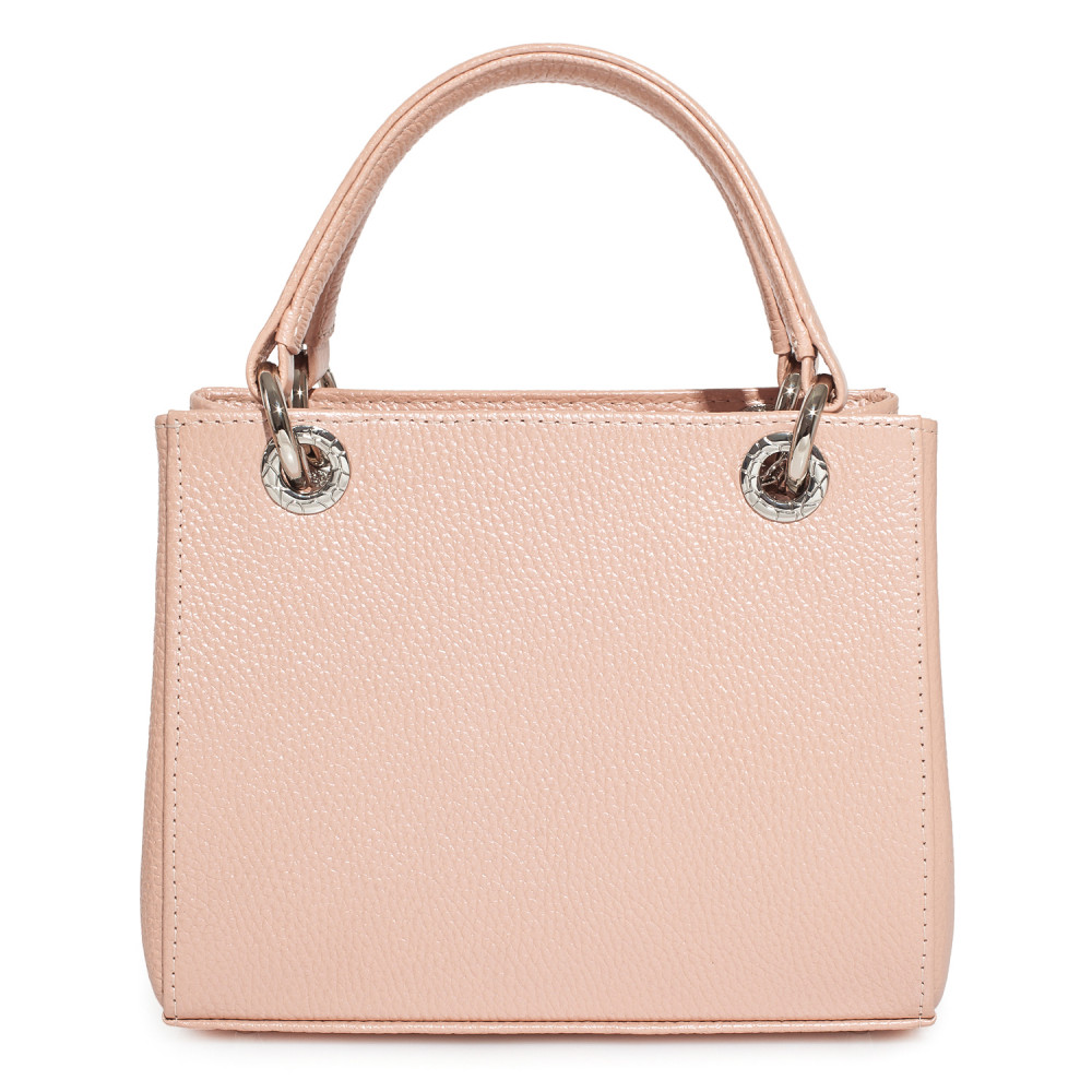 Жіноча шкіряна сумка Vera S KF-3687-4