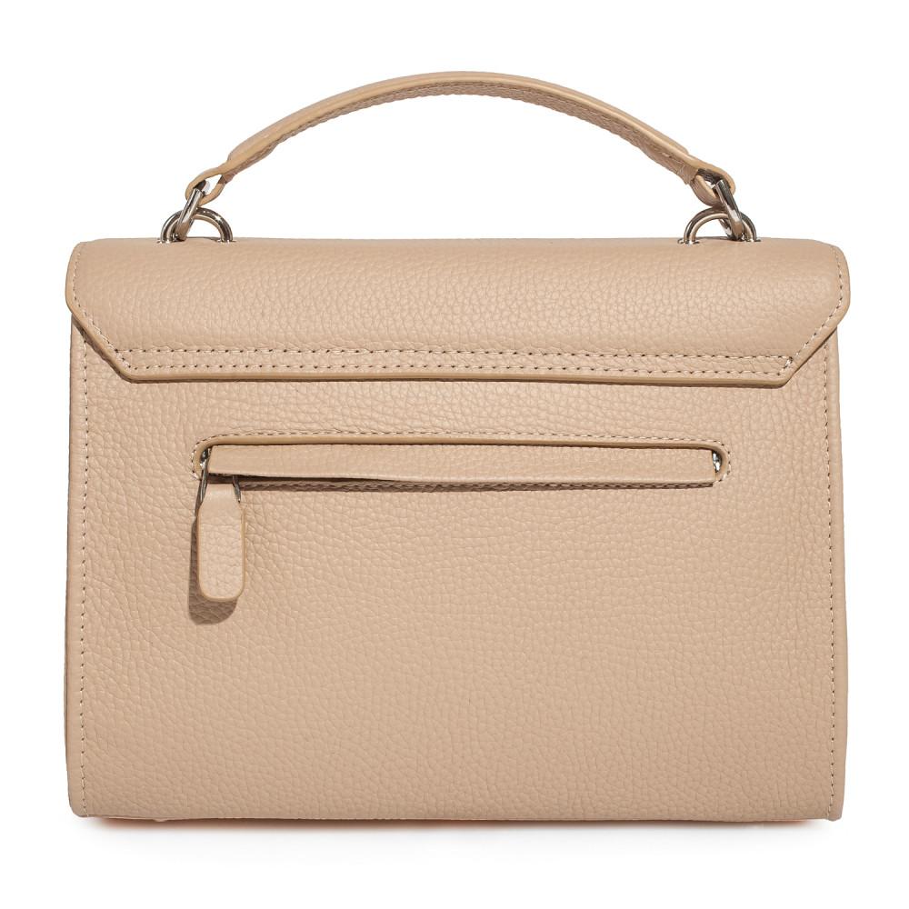 Жіночий шкіряний портфель Alice KF-3691-3