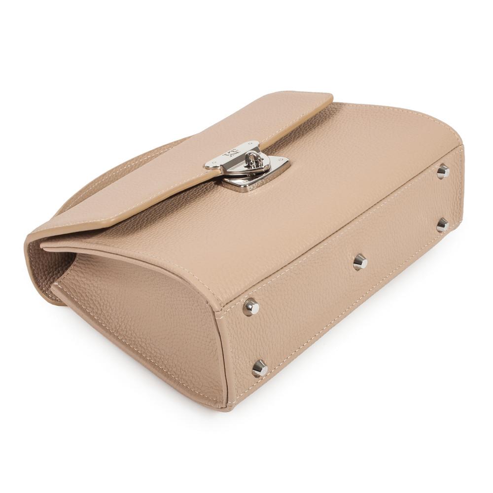 Жіночий шкіряний портфель Alice KF-3691-5