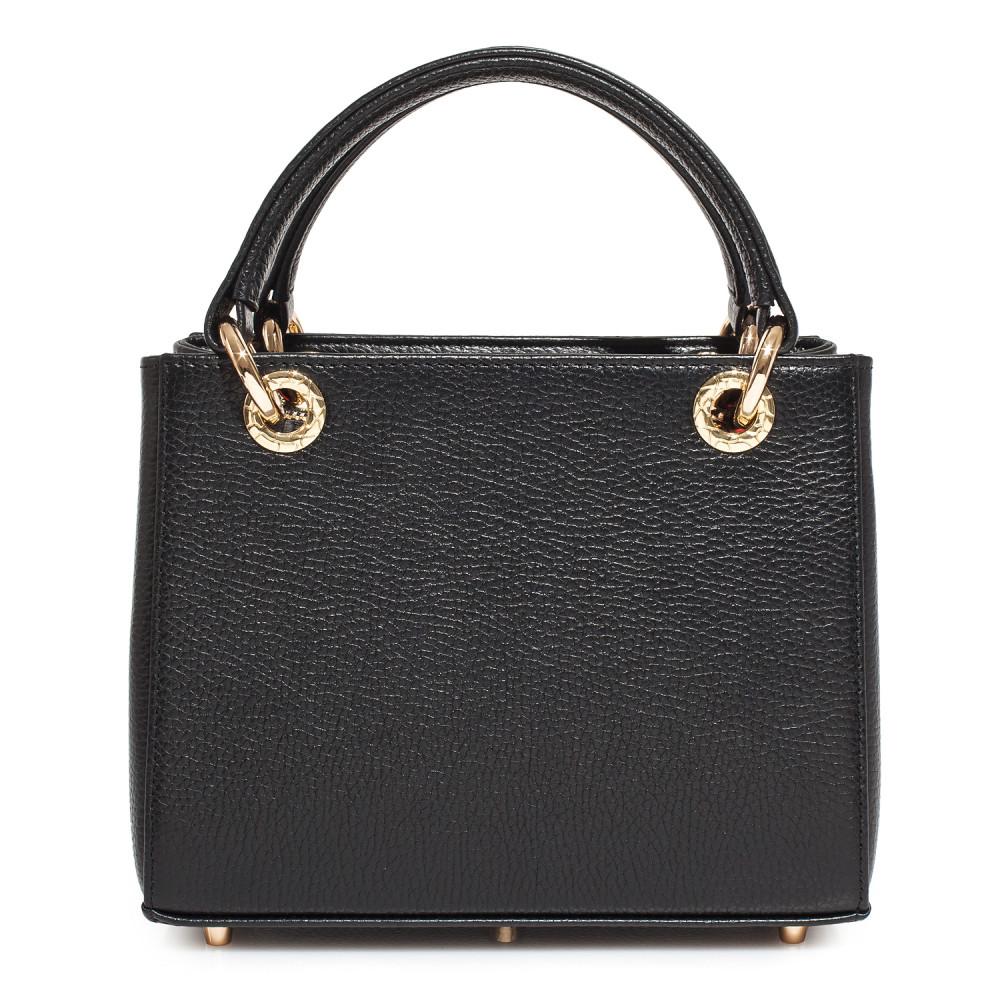 Жіноча шкіряна сумка Vera S KF-3742-4