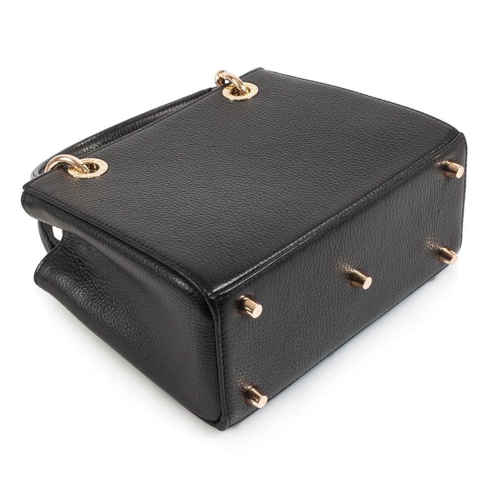 Жіноча шкіряна сумка Vera S KF-3742-6