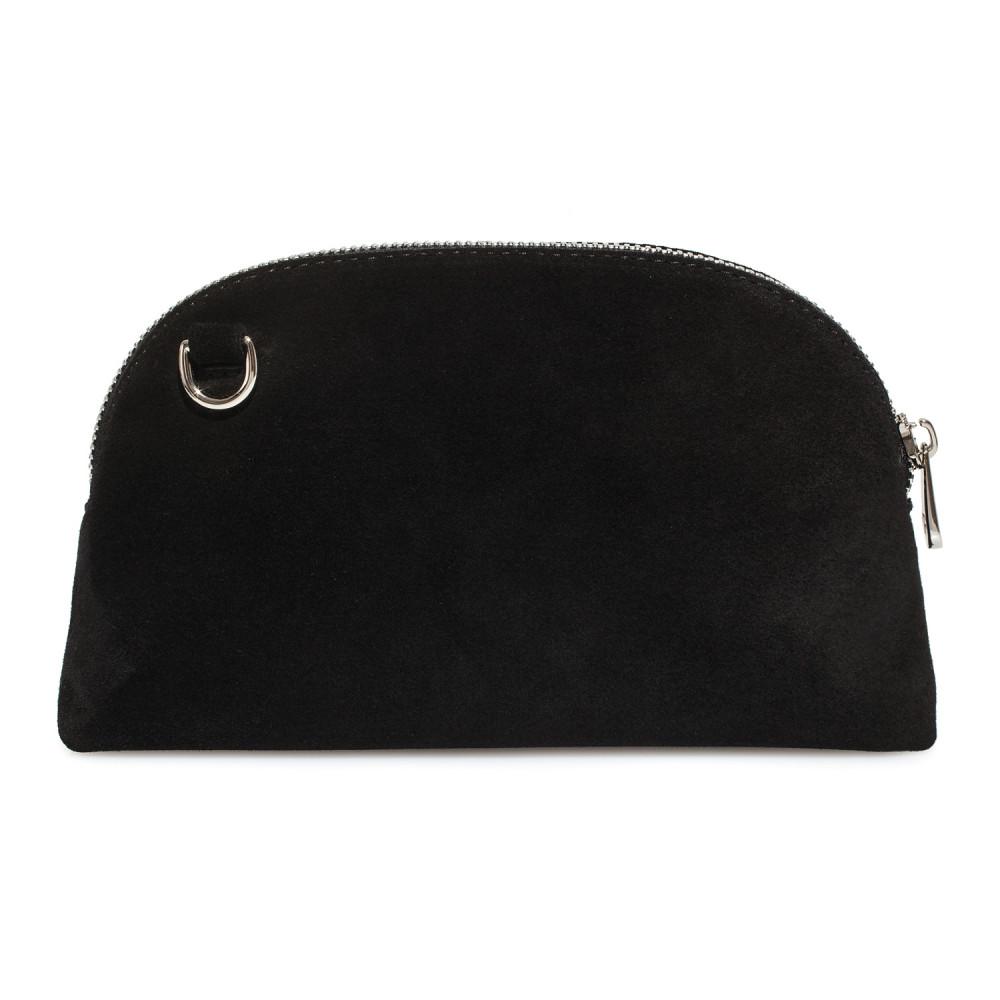 Жіноча шкіряна міні-сумочка Ksusha KF-3759-3