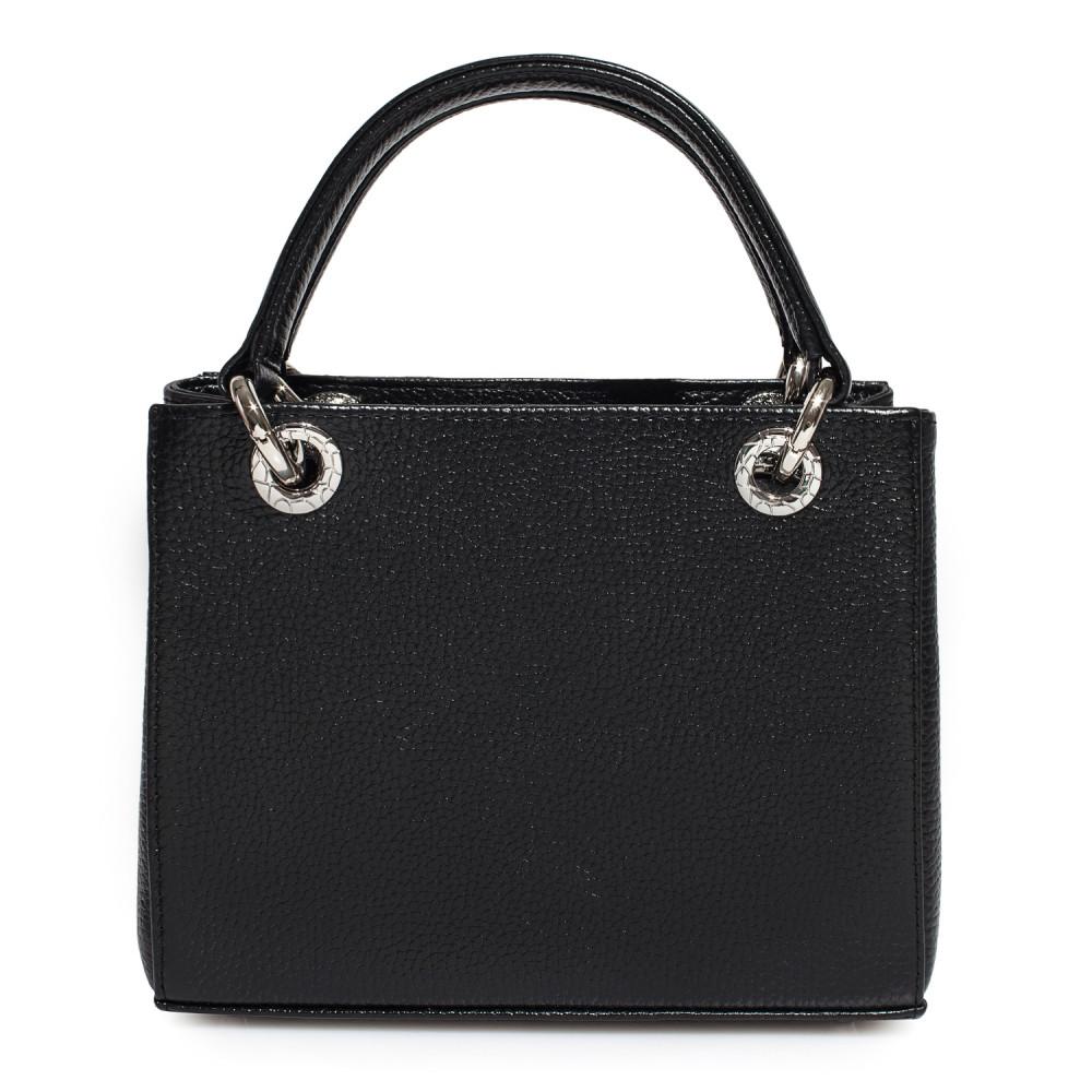 Жіноча шкіряна сумка Vera S KF-3823-3