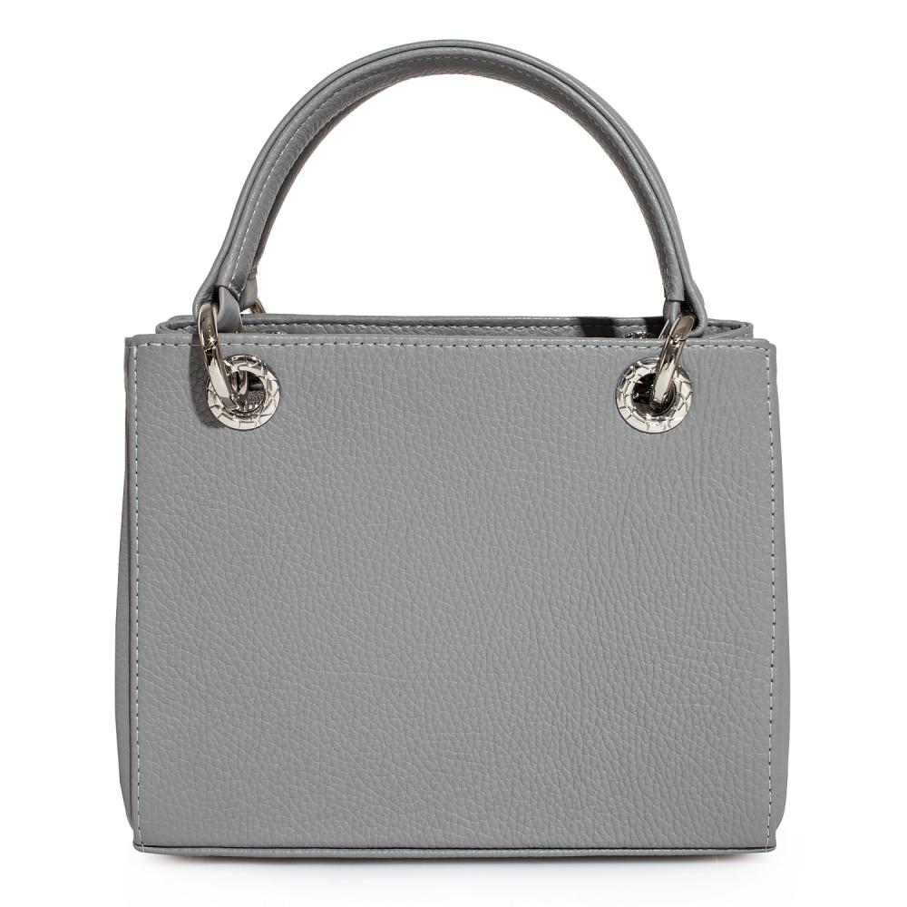 Жіноча шкіряна сумка Vera S KF-3824-3