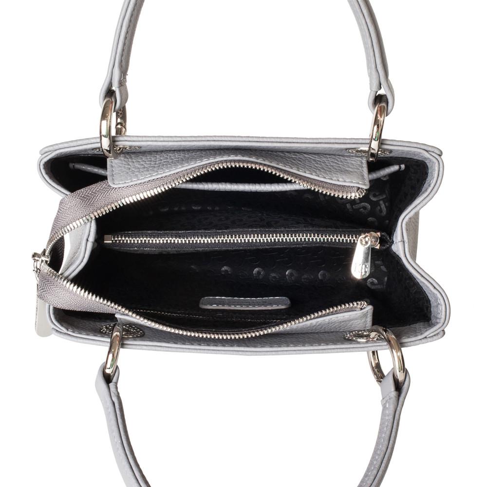 Жіноча шкіряна сумка Vera S KF-3824-4
