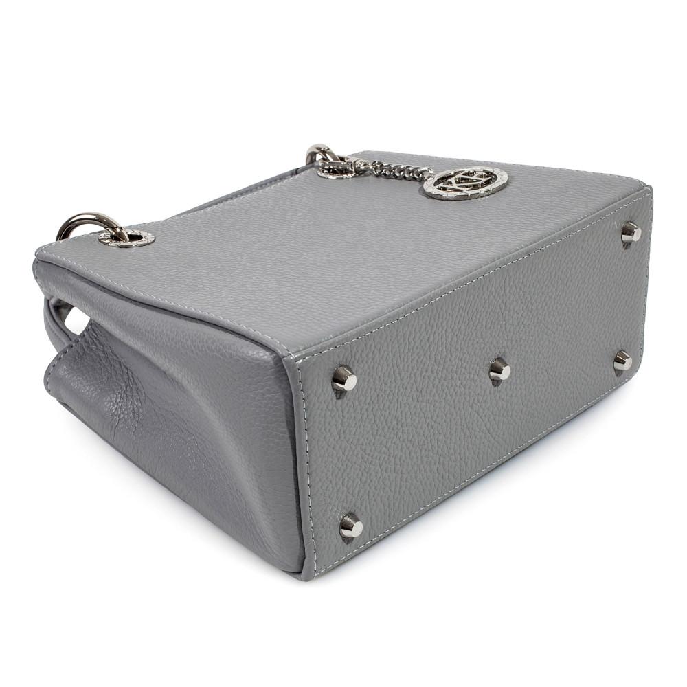 Жіноча шкіряна сумка Vera S KF-3824-5