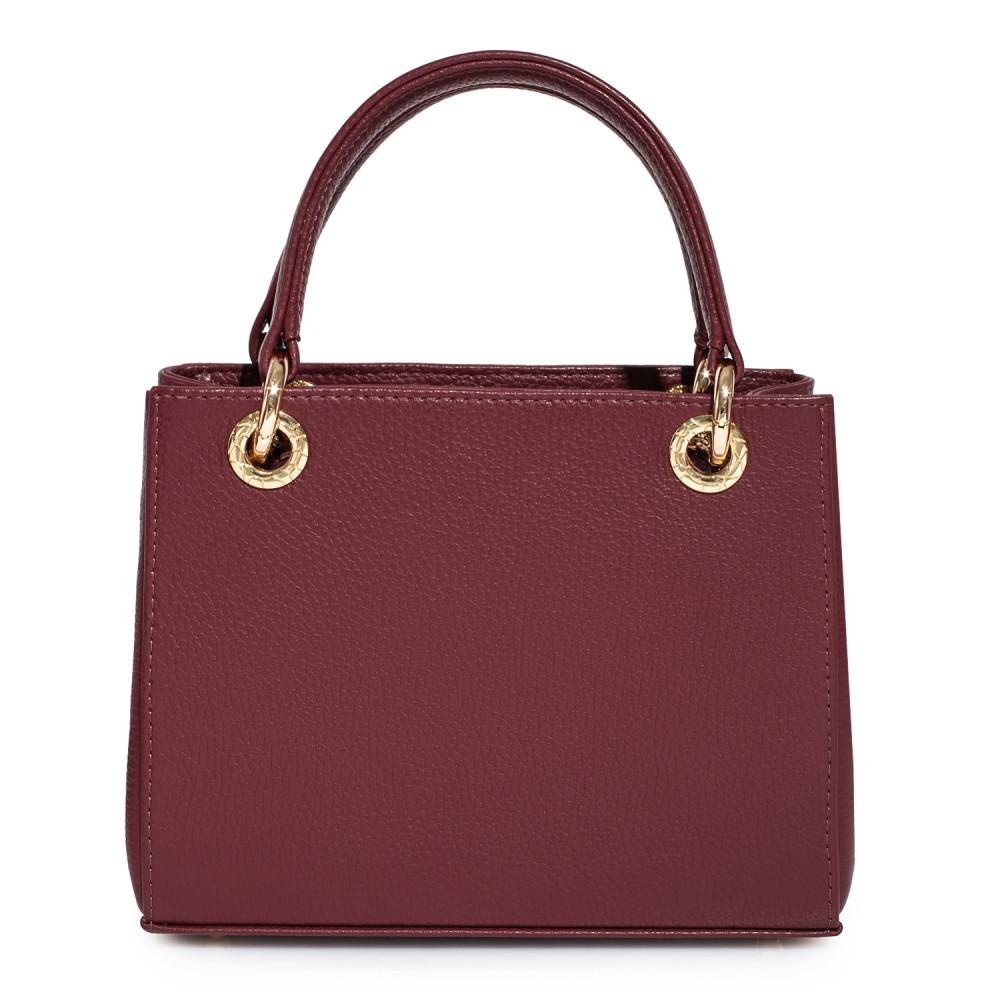 Жіноча шкіряна сумка Vera S KF-3826-4