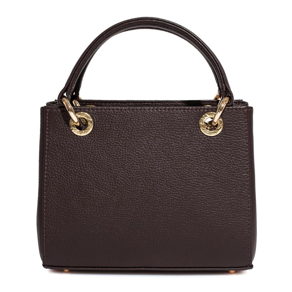 Жіноча шкіряна сумка Vera S KF-3828-4