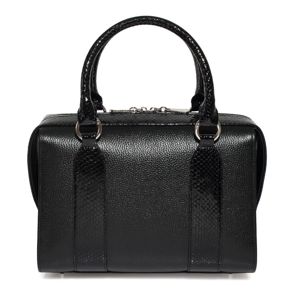 Жіноча шкіряна сумка Olga KF-3862-3