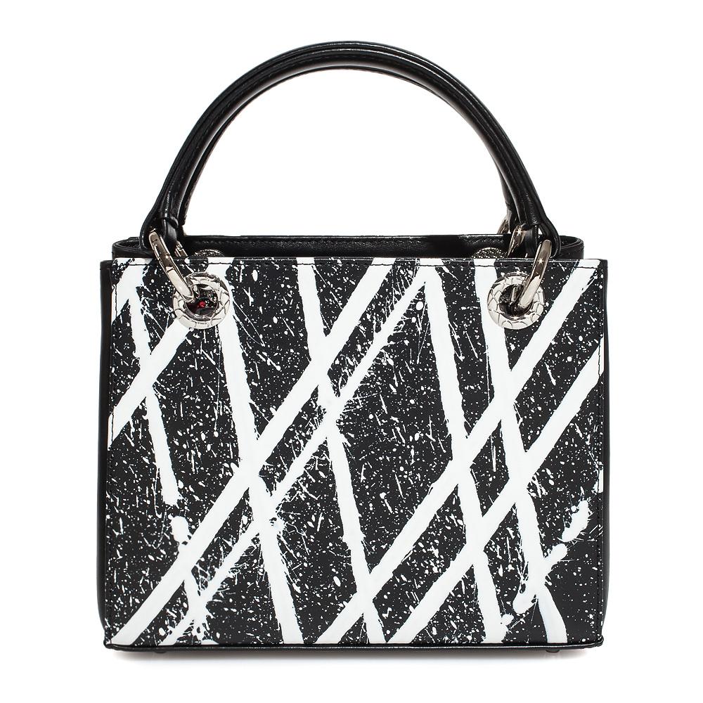 Жіноча шкіряна сумка Vera S KF-3901-3