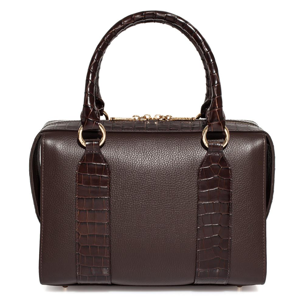 Жіноча шкіряна сумка Olga KF-3938-3