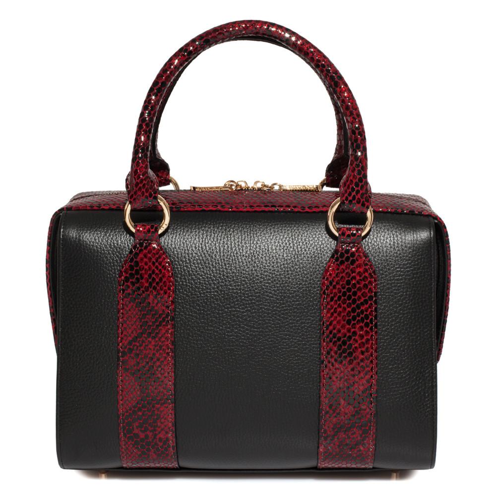 Жіноча шкіряна сумка Olga KF-3939-3