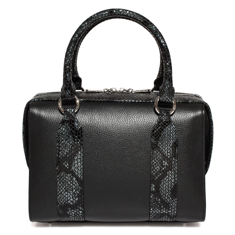 Жіноча шкіряна сумка Olga KF-3940-3