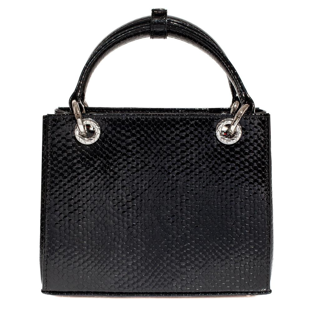 Жіноча шкіряна сумка Vera S KF-4016-5