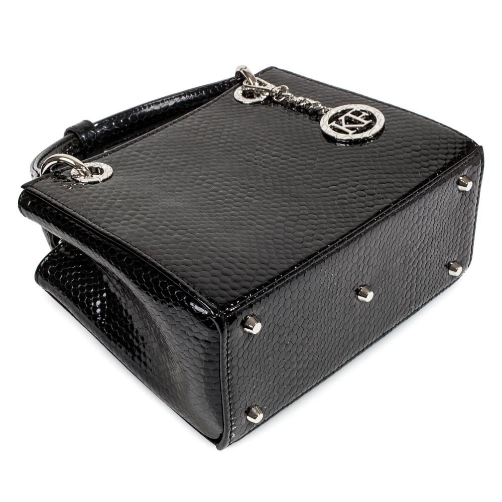 Жіноча шкіряна сумка Vera S KF-4016-6