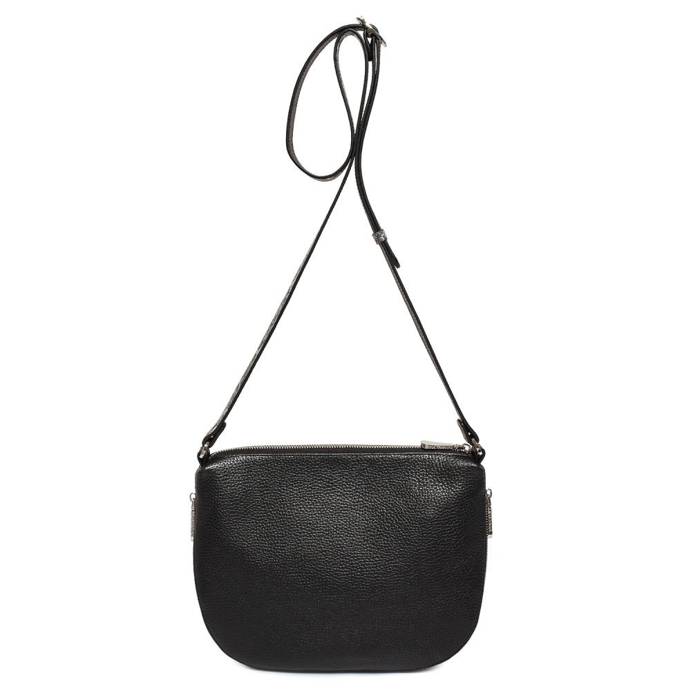 Жіноча шкіряна сумка кросс-боді Mia KF-4039-4