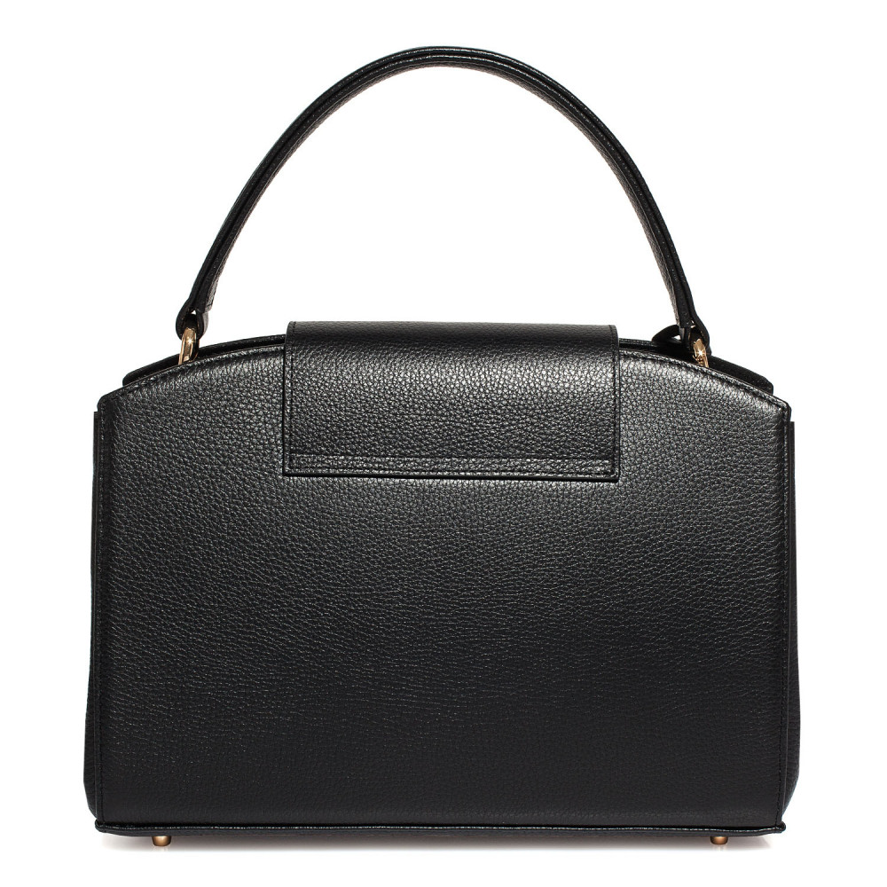 Жіноча шкіряна сумка Margo KF-4095-2