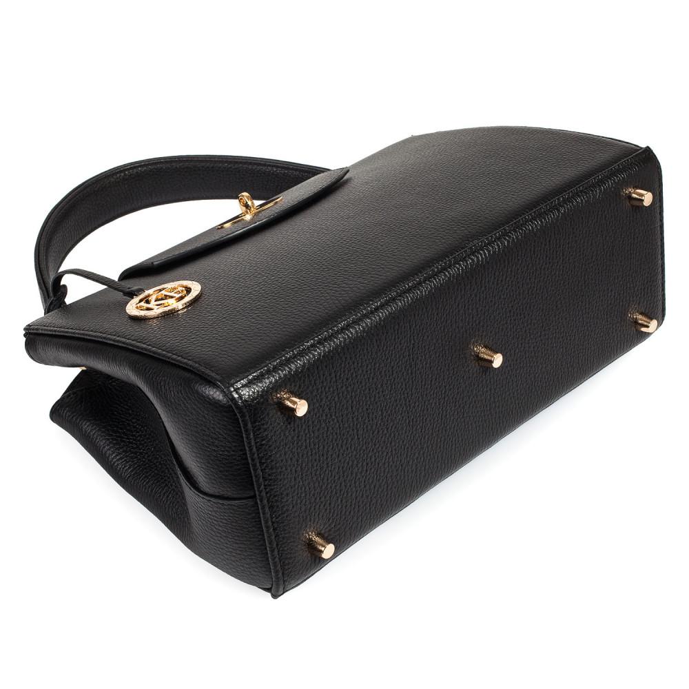 Жіноча шкіряна сумка Margo KF-4095-4