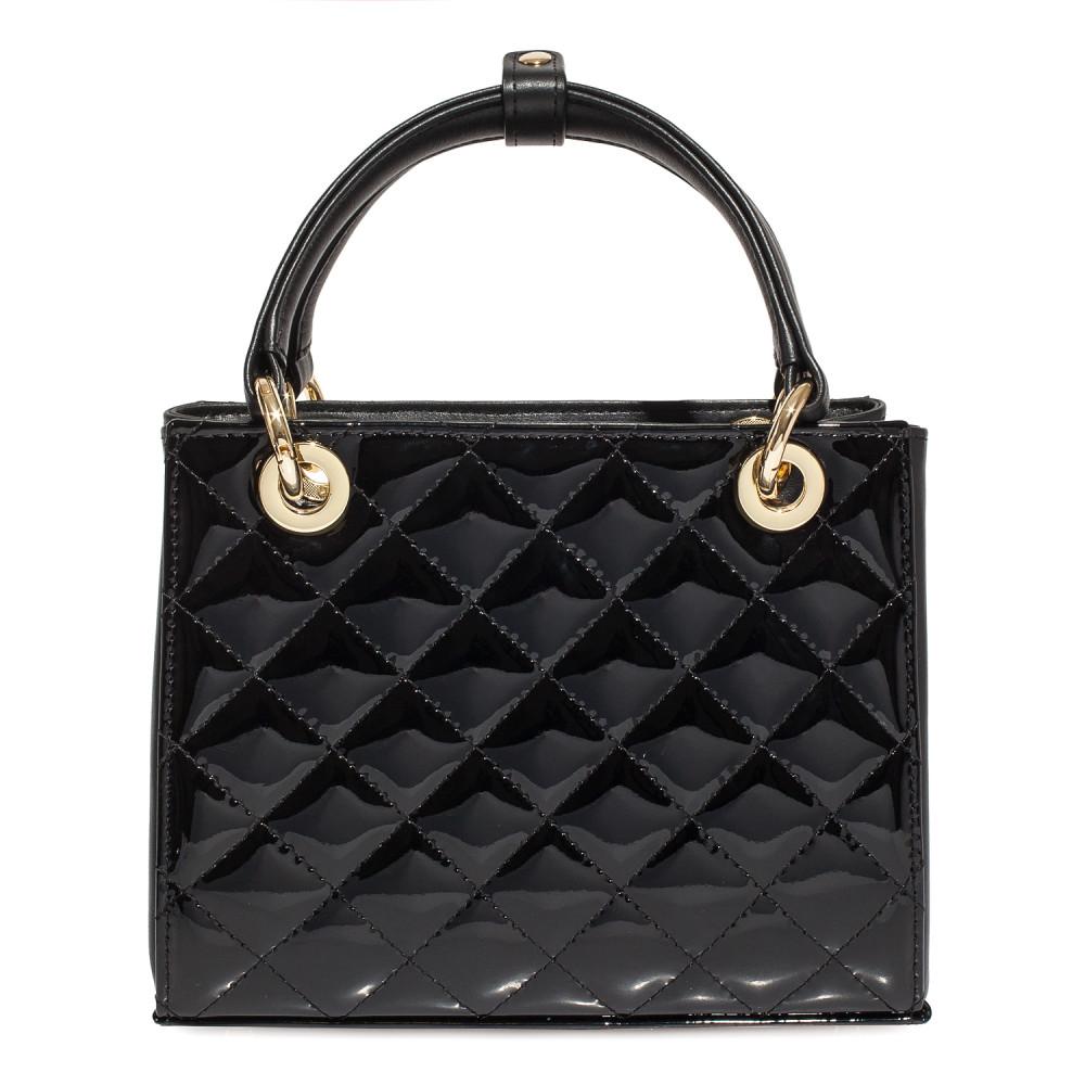 Жіноча шкіряна сумка Vera S KF-4169-5