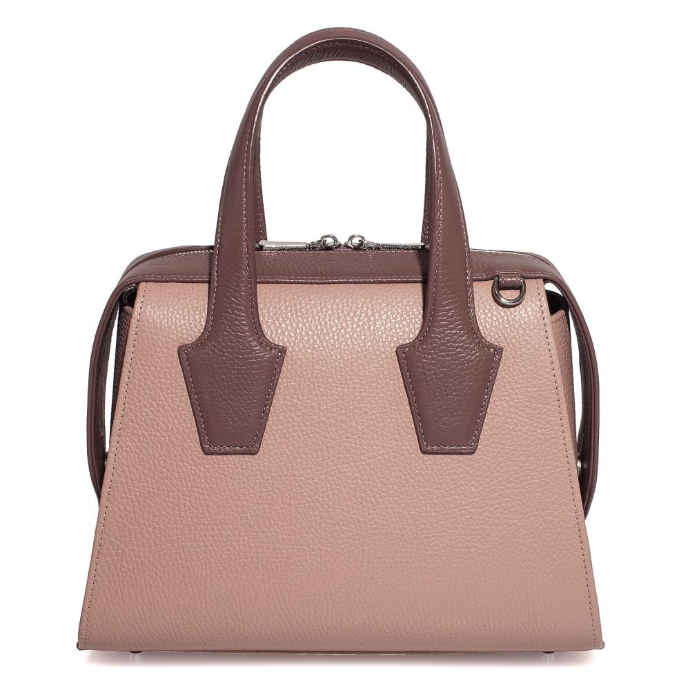 Жіноча шкіряна сумка Inga KF-4177-3