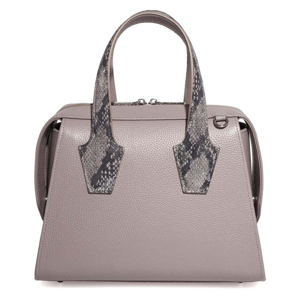 Жіноча шкіряна сумка Inga KF-4200-3